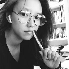 Didi Yang