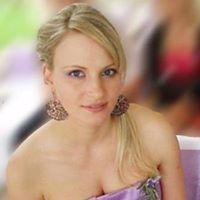 Helena Bagoňová