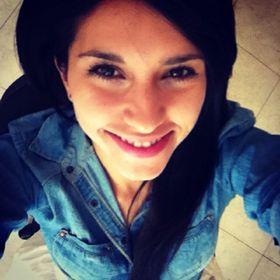 Nan Aguilar