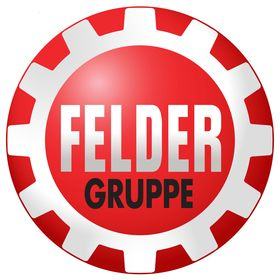 Felder Gruppe Romania