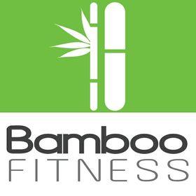 Bamboo Fitness