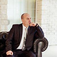 Андрей Олещенко