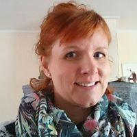 Katja Korkalo