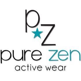 Pure Zen Active
