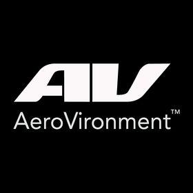 AeroVironment EV Solutions