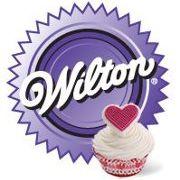 Wilton Ru