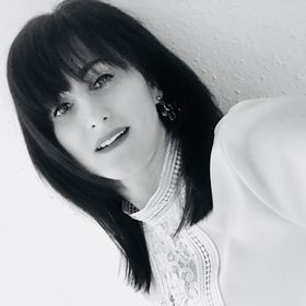 Simona Binková