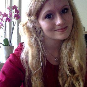 Isabel Gulbrandsen