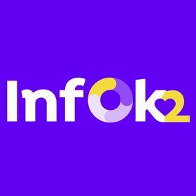 Infok2 Marketing Digital