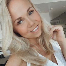 Pauliina Kolehmainen