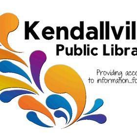 Kendallville Public Library