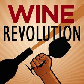 Soweto Wine Festival 2015