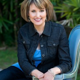 Maralee McKee Manners Mentor, Inc.