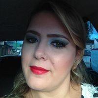 Tereza Cristina Moreira Resende