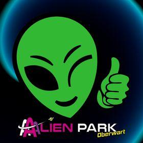 Alien Park Oberwart