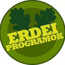 Erdeiprogramok.hu