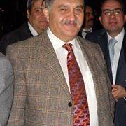 M Ilyas Çugen