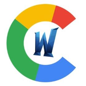 Highly Compressed Software | 20+ ideas on Pinterest in 2020 | software,  windows 10 operating system, windows 10 download