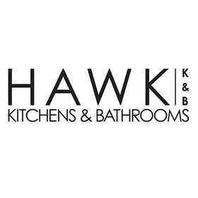 Hawk Interiors