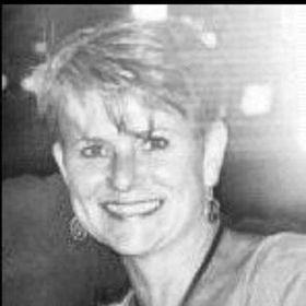 Lisa Bromley Heise