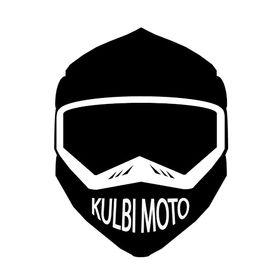 KulbiMoto