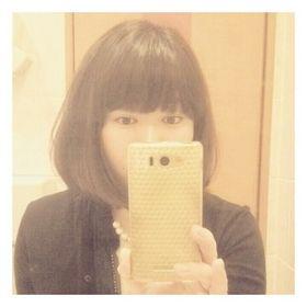 Kumiko Shimamura
