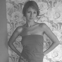 Natalya Krasnoperova