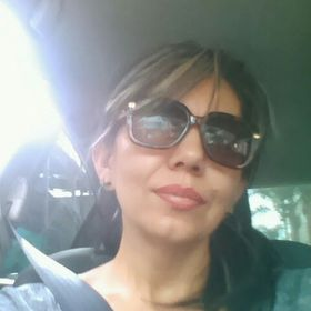 Liliana Muñoz