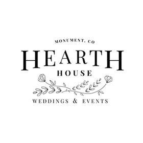 Hearth House Venue