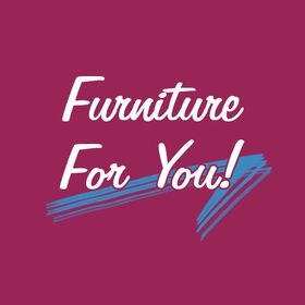 Furniture For You