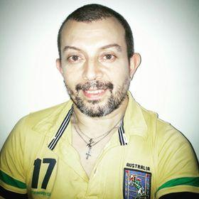 Daniel Ciccone