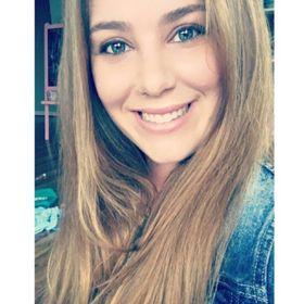 Bianca Arter