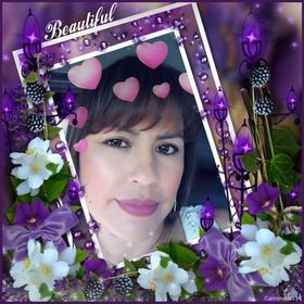 Blanca Araujo