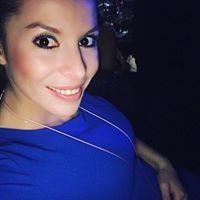 Maria Roumelioti