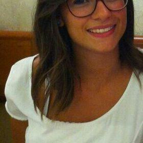 Marika Vigorelli