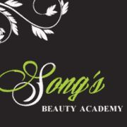 Song's Beauty Academy