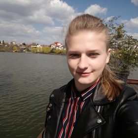 Maria Zagrean