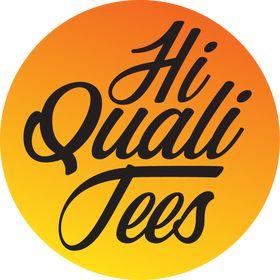 HiQualiTees