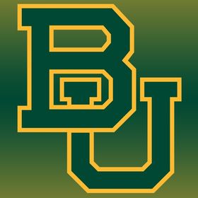 Baylor Athletics