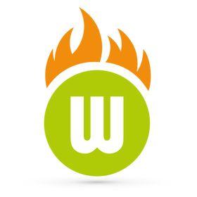 Wasabi Design & Marketing