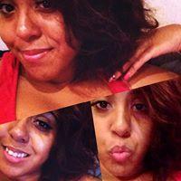 Sheree Jackson