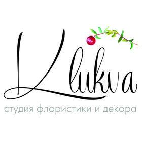 Студия декора Klukva