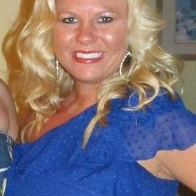 Brittany Parrott