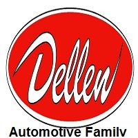 Dellen Automotive Family