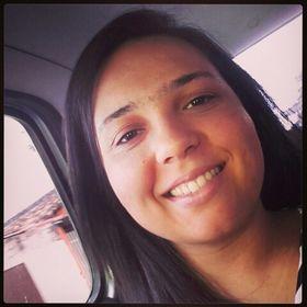 Darlene Holanda