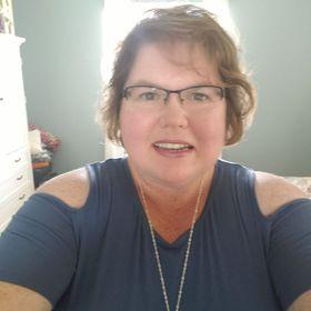 Lynette Henk Beyond Healthy Chocolate Florida