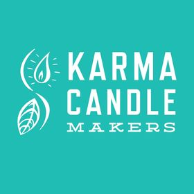 Karma Candle Makers ~ Soy Candles & Cubes