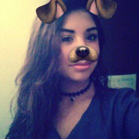 Jenny Ramirez