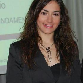 Cátia Amorim