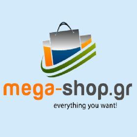 Mega-shop.gr